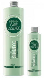 Green Care Essence